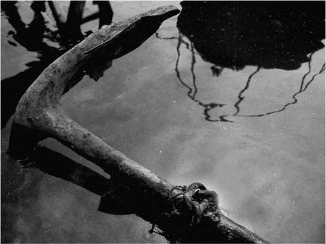 Anchor - © 2006-2007 ~chasan