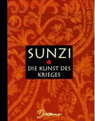 Sunzi: Die Kunst des Krieges