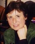 Charlotte Grasnick (1939-2009)