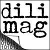 DILIMAG Logo