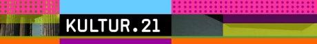 DW-TV Kultur.21