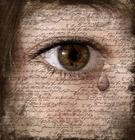Tears by Eowyn Saule