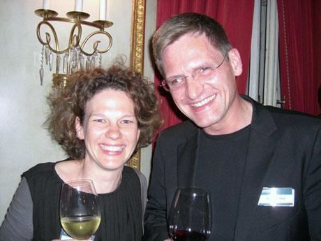 mit Jenny Royston, Lizenzen C.H.Beck