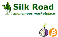 Silk Road Marketplace