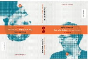 »Den vita duken«, Thorén & Lindskog, 2014