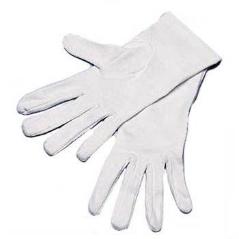 Zichronis Handschuhe
