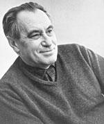 Valentin Katajev