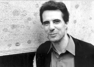 Pierre Bayard (Foto: © Hélène Bamberger)