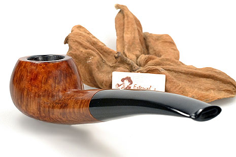 Dunhill Root Briar DRB 2 Star