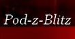 Pod-z-Blitz Nr. 6