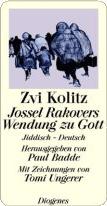 Jossel Rakovers Wendung zu Gott (Diogenes)